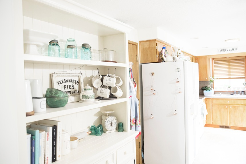Find and Dines Hutch ReStyle 5