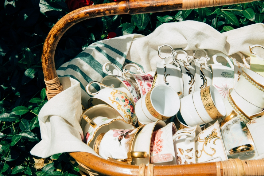 Finds and Dines Garden Party Teacups-10