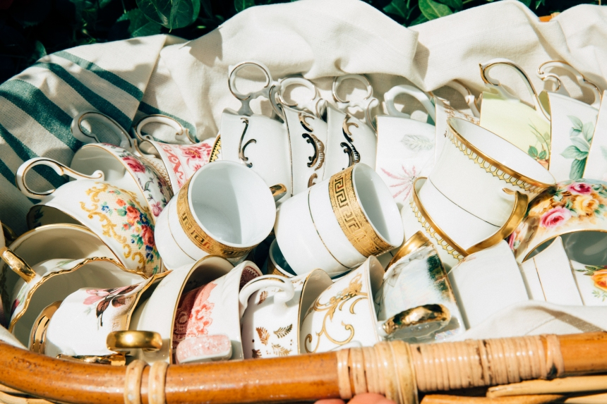 Finds and Dines Garden Party Teacups-6