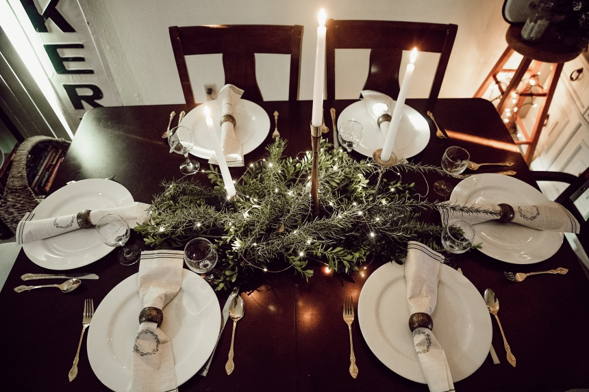Finds and Dines Holiday Home Tour 28-2