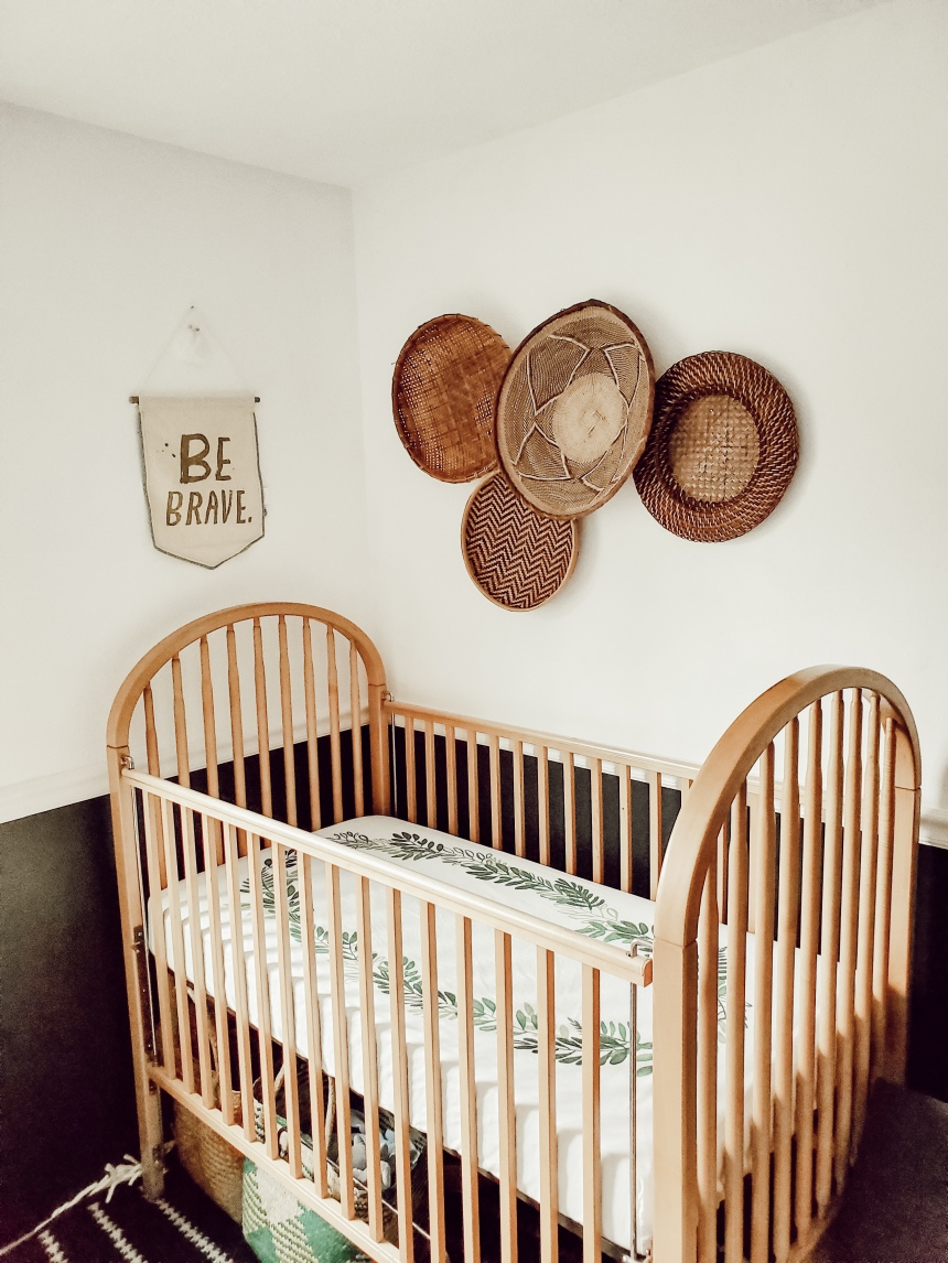 Finds and Dines Nursery Reveal (27)