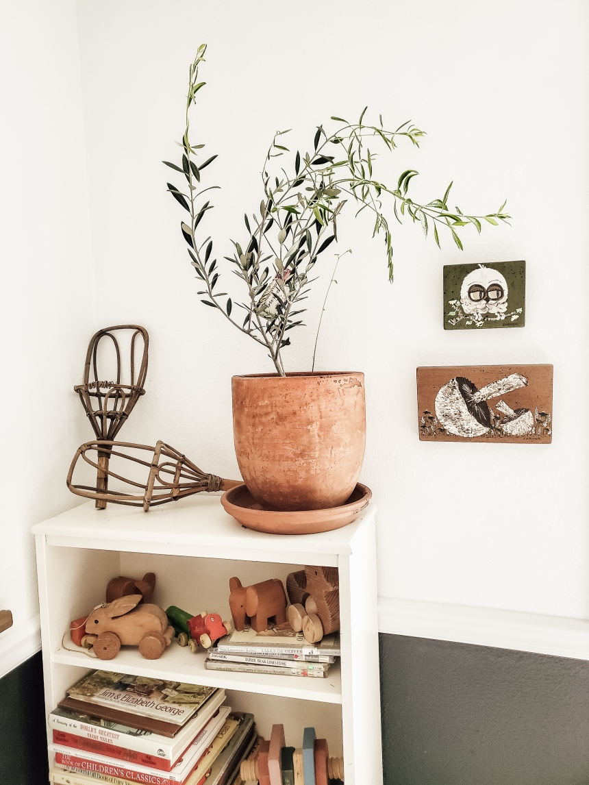 Finds and Dines Nursery Reveal (38)