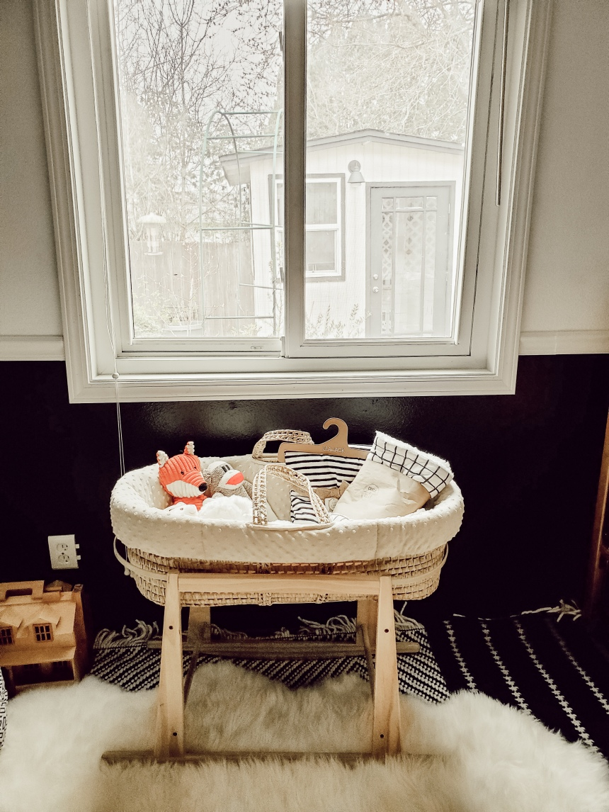 Finds and Dines Nursery Reveal (34)