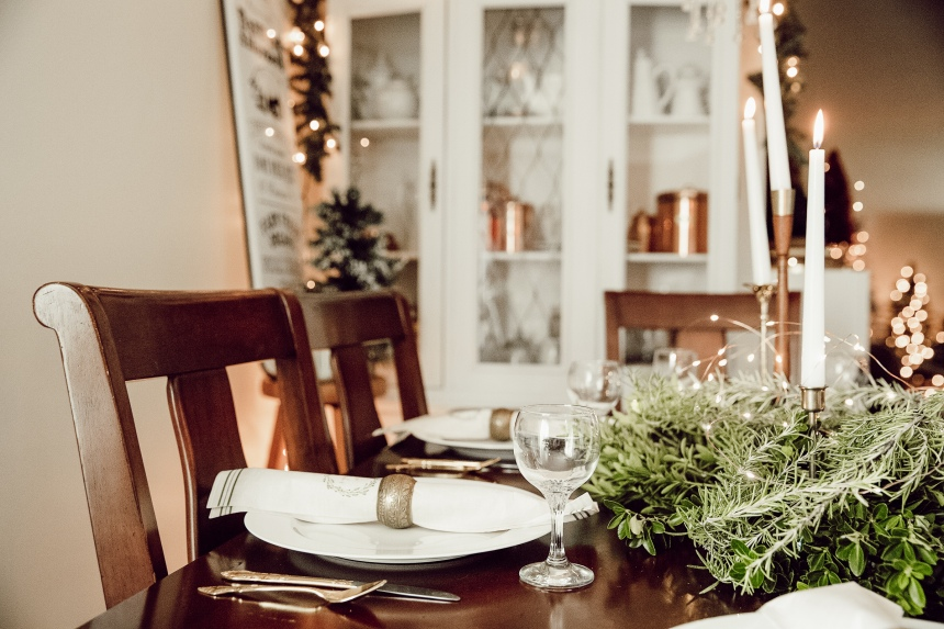 Finds and Dines Holiday Home Tour 34-2