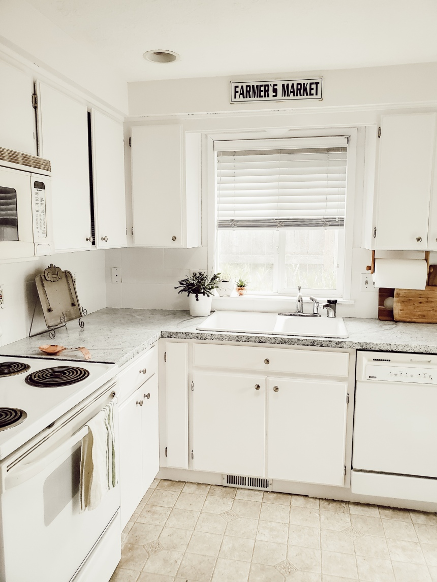 Finds and Dines DIY Kitchen Remodel (24)