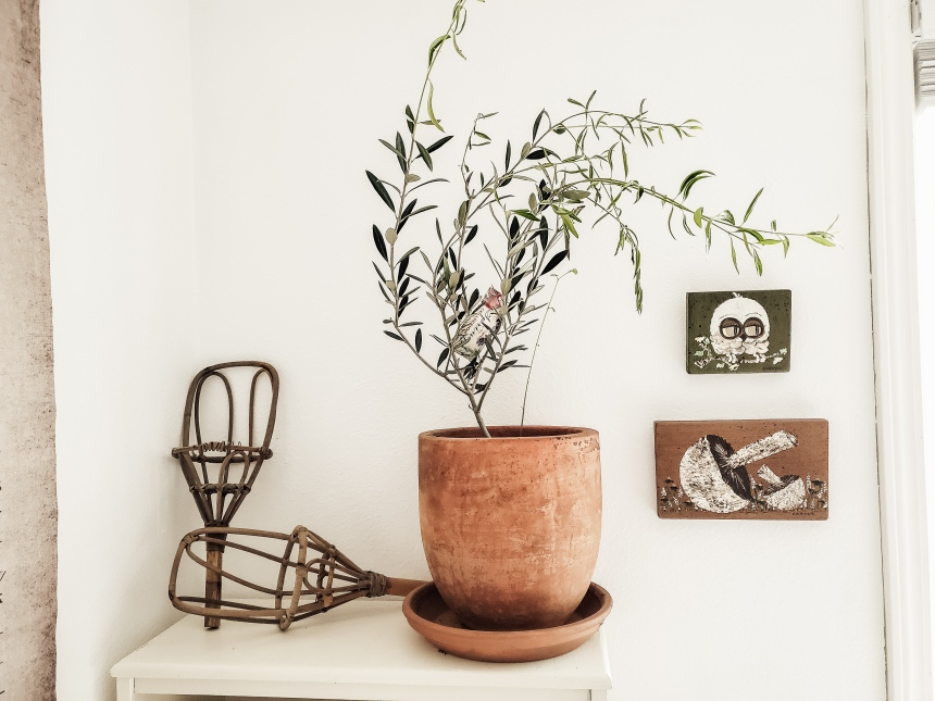 Finds and Dines Nursery Reveal (37)