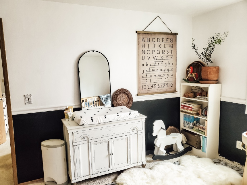 Finds and Dines Nursery Reveal (19)