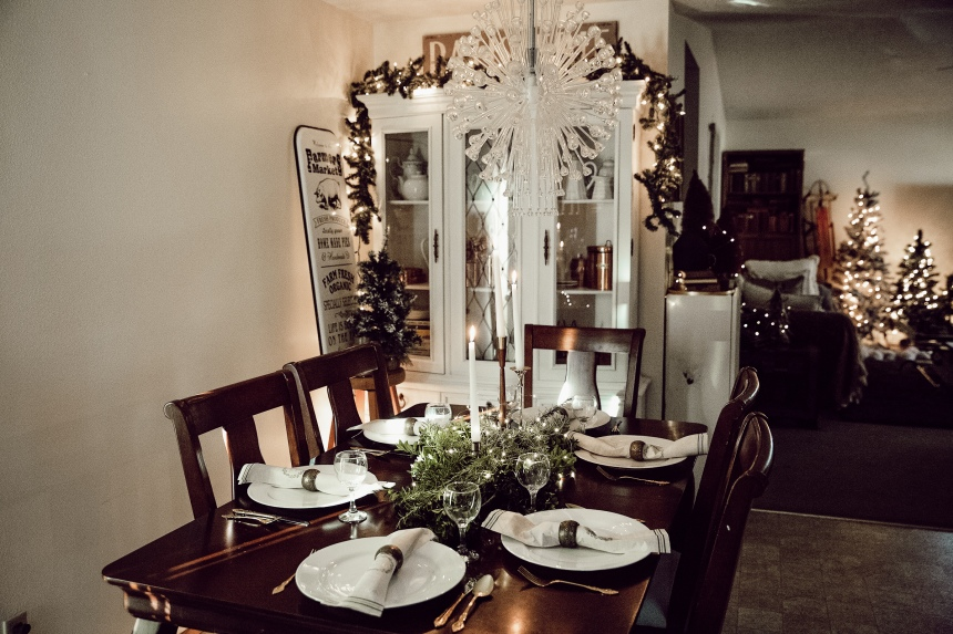 Finds and Dines Holiday Home Tour 31-2