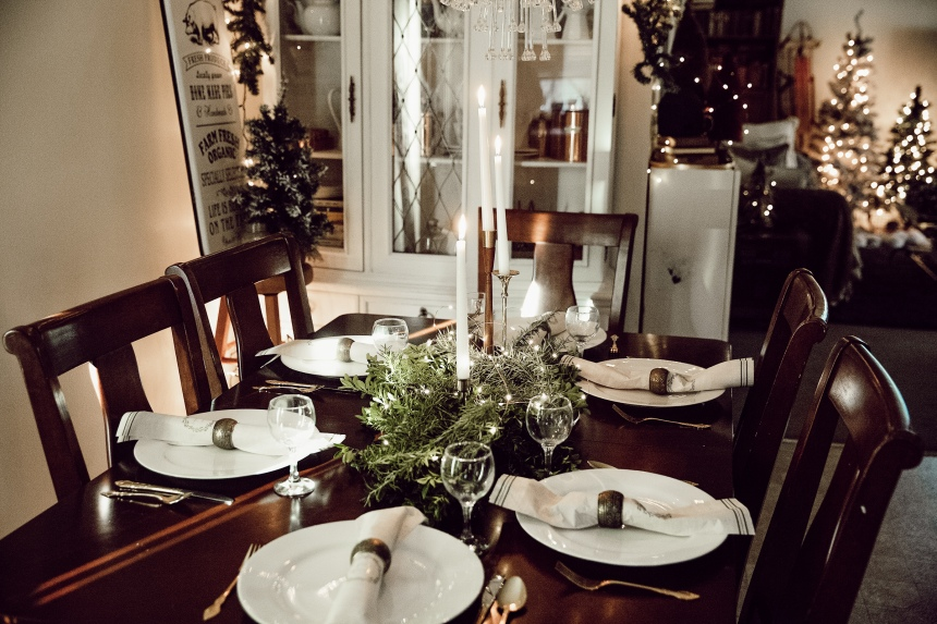 Finds and Dines Holiday Home Tour 32-2