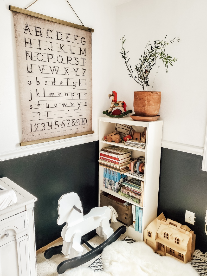 Finds and Dines Nursery Reveal (36)