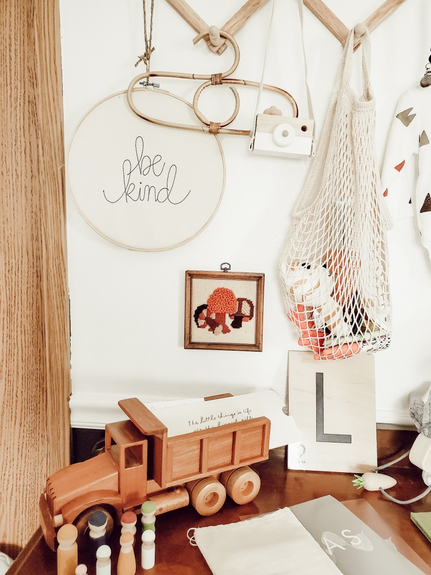 Finds and Dines Nursery Reveal (39)