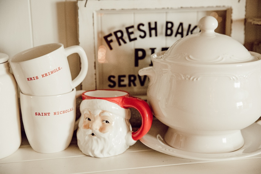 Finds and Dines Holiday Home Tour 43-2