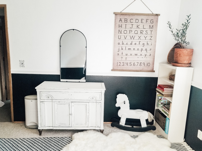 Finds and Dines Nursery Reveal (6)