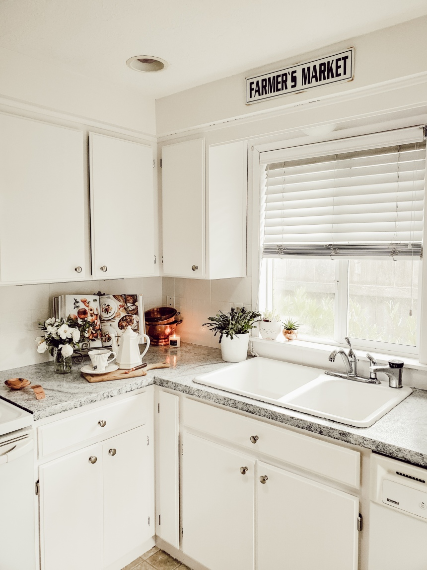 Finds and Dines DIY Kitchen Remodel (35)