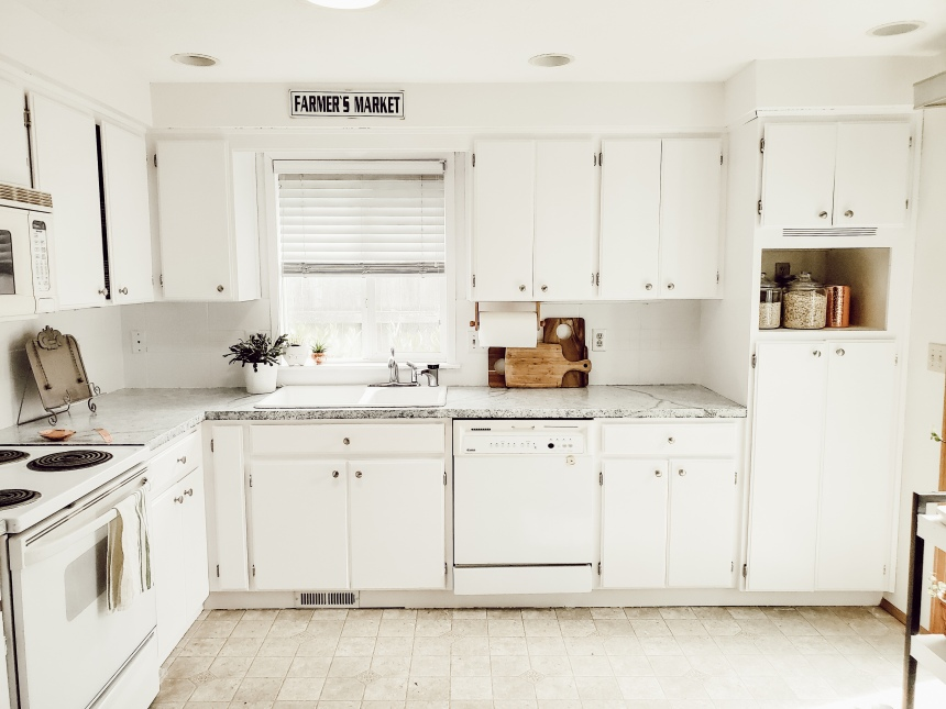 Finds and Dines DIY Kitchen Remodel (22)