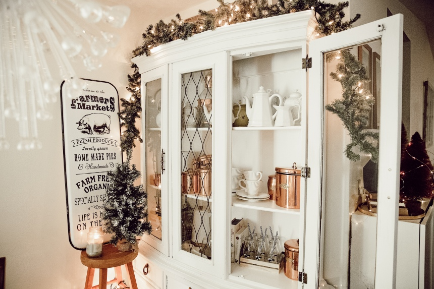 Finds and Dines Holiday Home Tour 42-2
