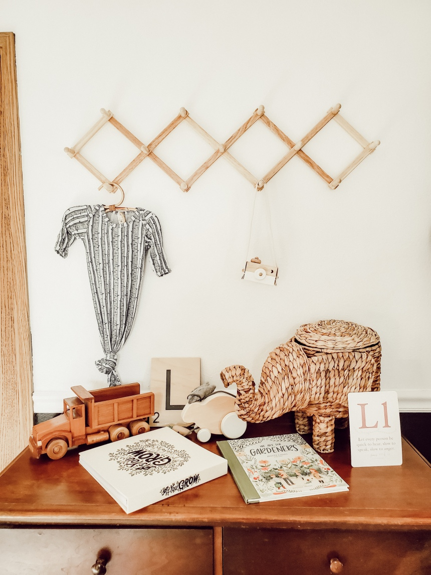 Finds and Dines Nursery Reveal (21)