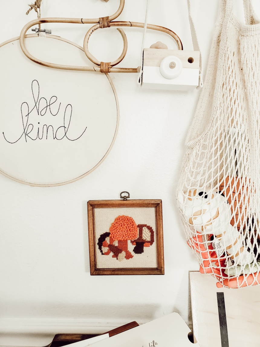Finds and Dines Nursery Reveal (40)