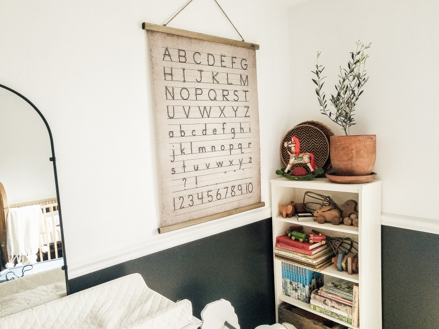 Finds and Dines Nursery Reveal (7)