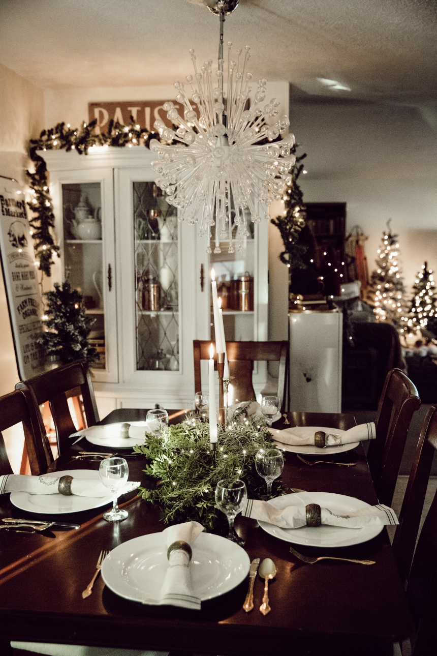 Finds and Dines Holiday Home Tour 33-2