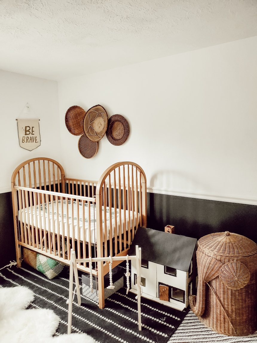 Finds and Dines Nursery Reveal (25)