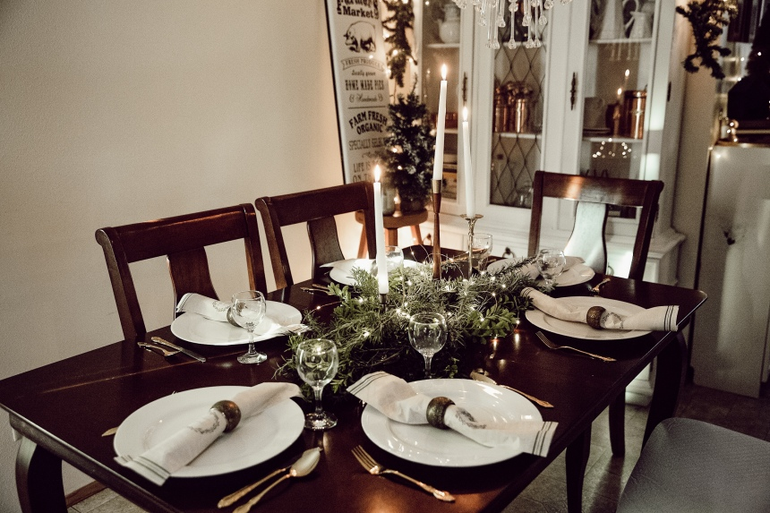 Finds and Dines Holiday Home Tour 30-2