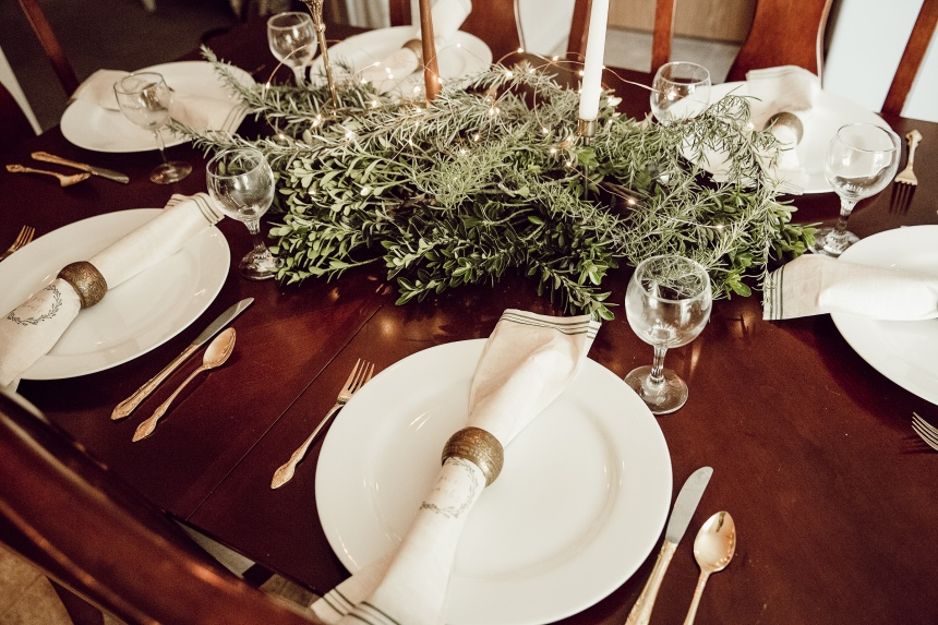 Finds and Dines Holiday Home Tour 36-2