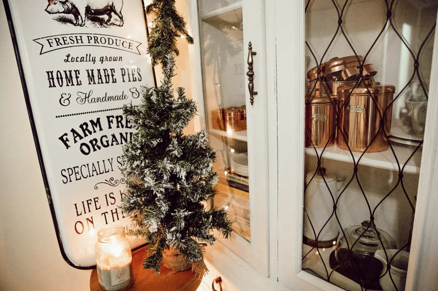 Finds and Dines Holiday Home Tour 44-2