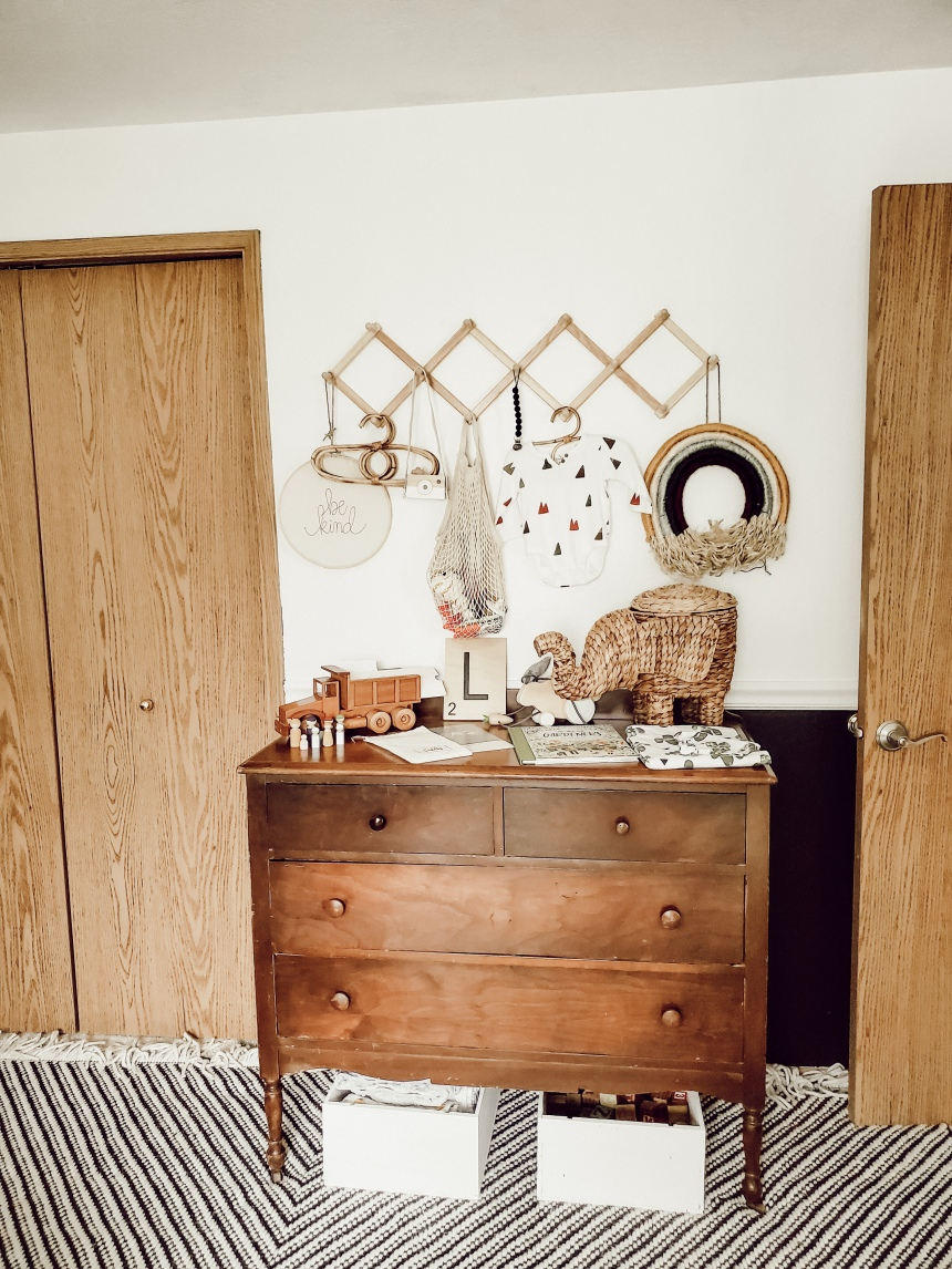 Finds and Dines Nursery Reveal (31)