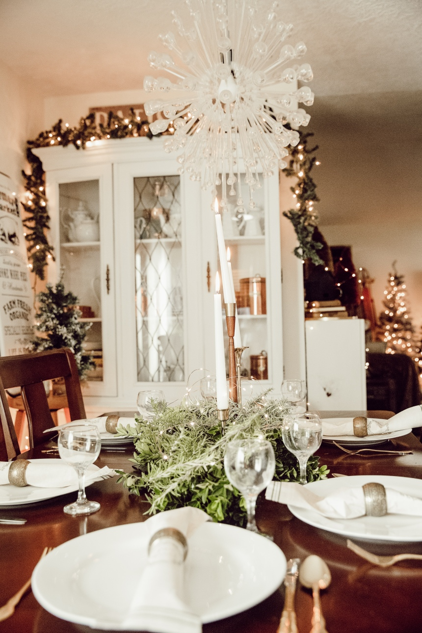 Finds and Dines Holiday Home Tour 40-2