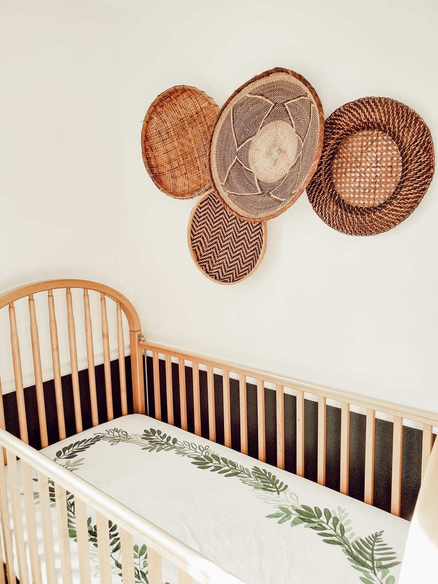 Finds and Dines Nursery Reveal (22)