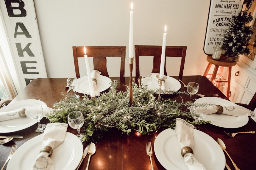 Finds and Dines Holiday Home Tour 38-2