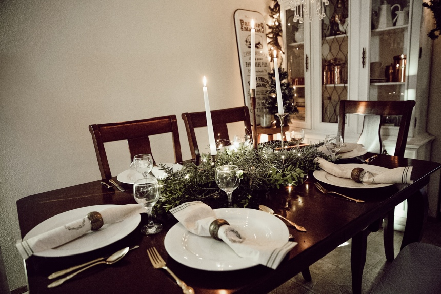 Finds and Dines Holiday Home Tour 29-2