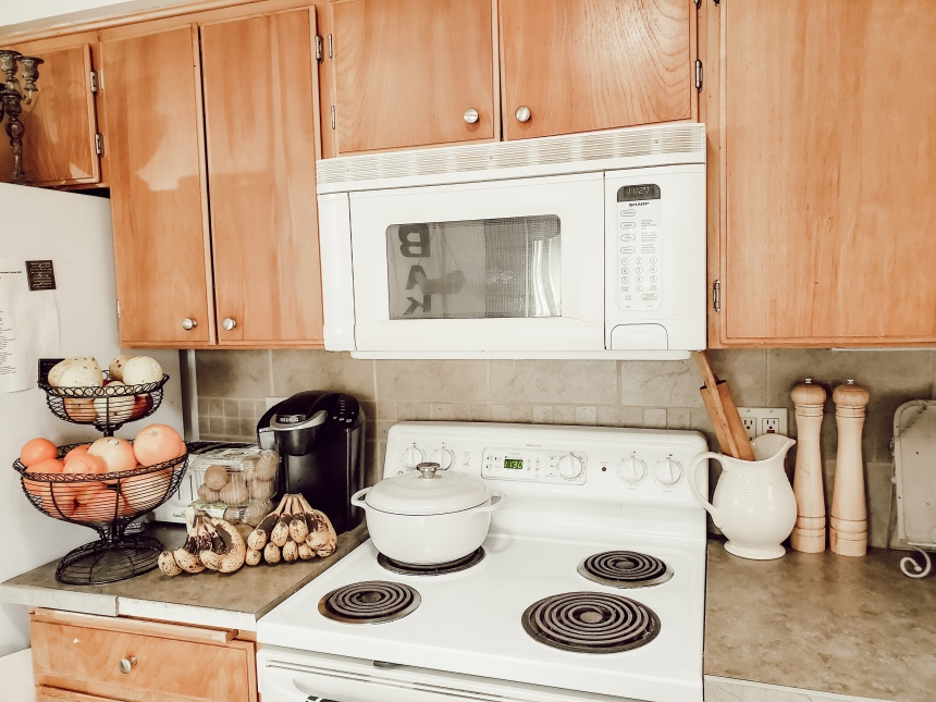 Finds and Dines DIY Kitchen Remodel (6)