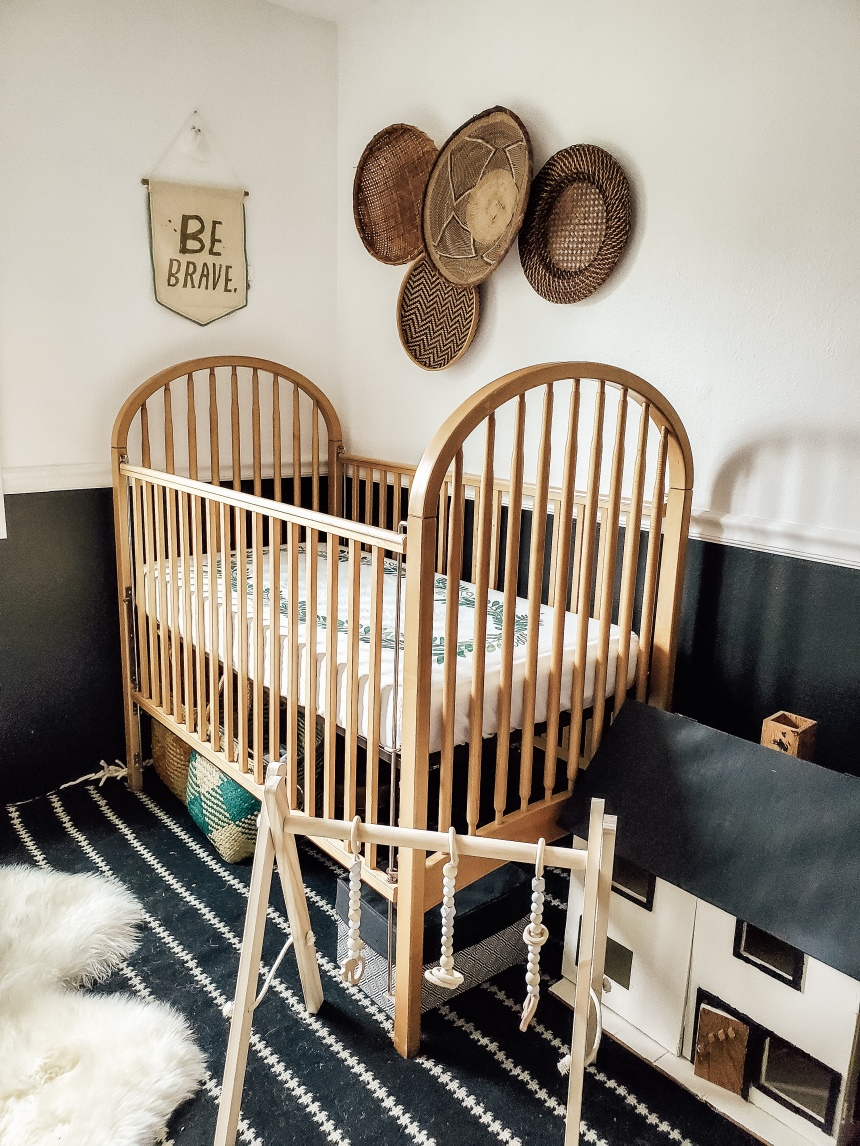 Finds and Dines Nursery Reveal (28)