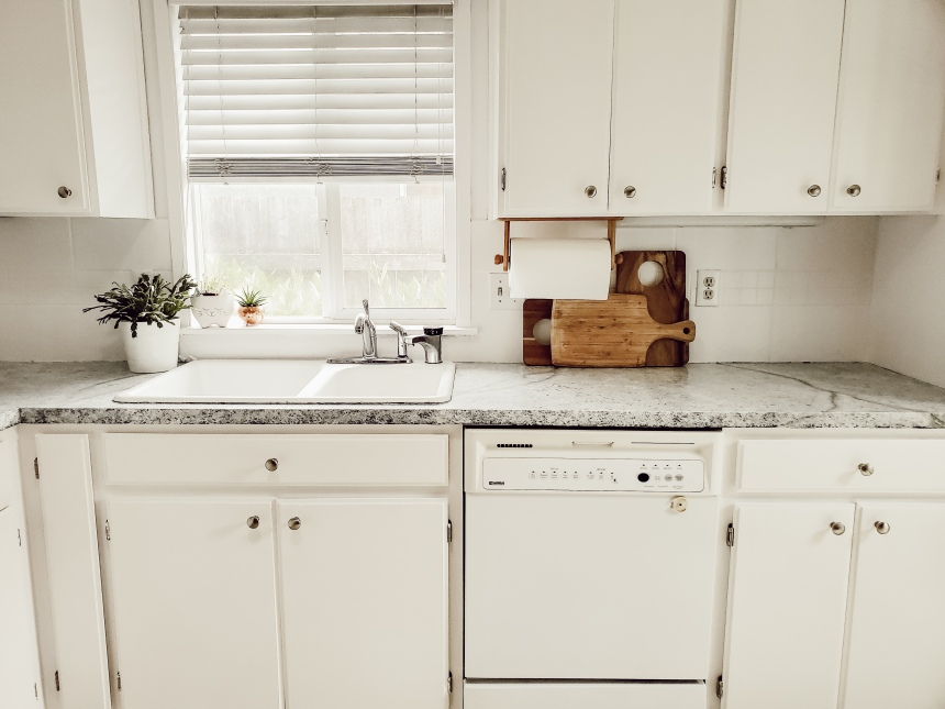 Finds and Dines DIY Kitchen Remodel (27)