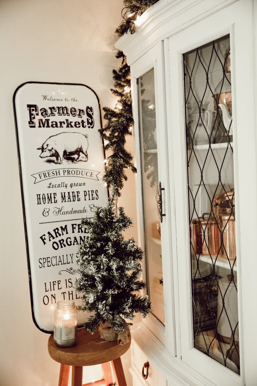 Finds and Dines Holiday Home Tour 39-2