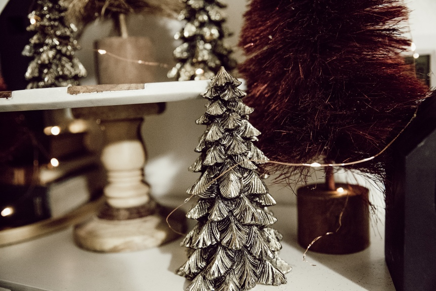 Finds and Dines Holiday Home Tour 19-2